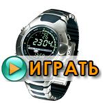 FlyTime-2 - новый текстовый квест от Агент007. Играть онлайн.