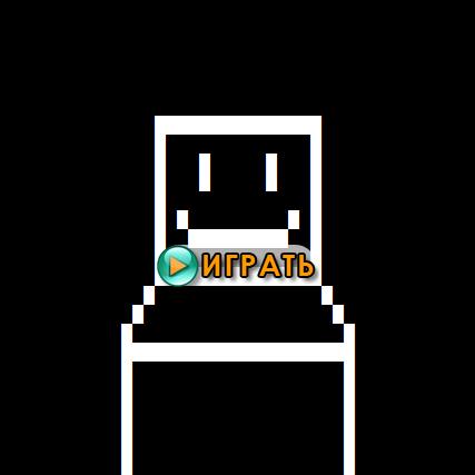 ЛИК - новый текстовый квест от drag, NickoAilus. Играть онлайн.
