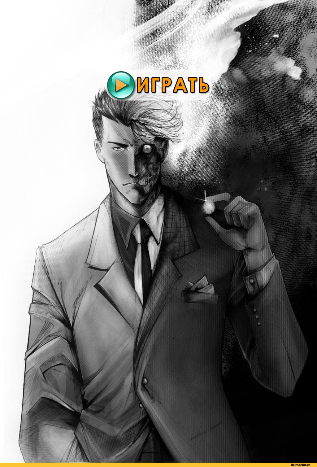 Зомби в городе больница - новый текстовый квест от Danja. Играть онлайн.
