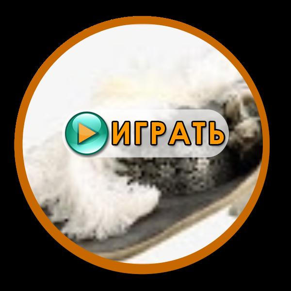 Симулятор Шляхтича - новый текстовый квест от Asadeas. Играть онлайн.