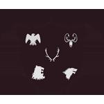 Земли Адама - новый текстовый квест от Nevvord. Играть онлайн.
