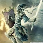 Текстовый квест Путь рыцаря