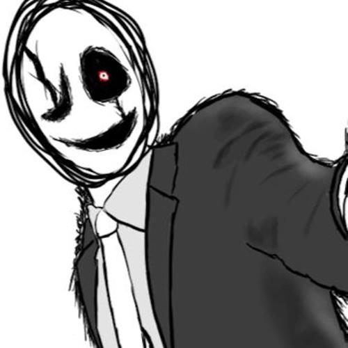 DeadVlad - страница участника аперо-сообщества