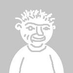 Vumchor - страница участника аперо-сообщества
