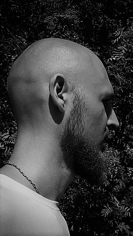 Александр Прайд - страница участника аперо-сообщества