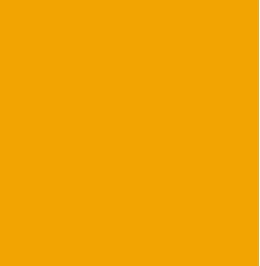 Chax - страница участника аперо-сообщества