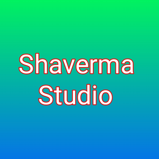 Все квесты от Shaverma Studio здесь!