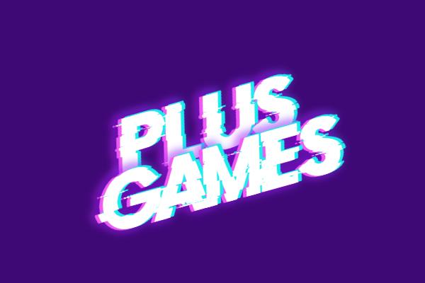 PLusGames