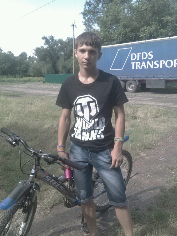 SergeyPolitruk - страница участника аперо-сообщества