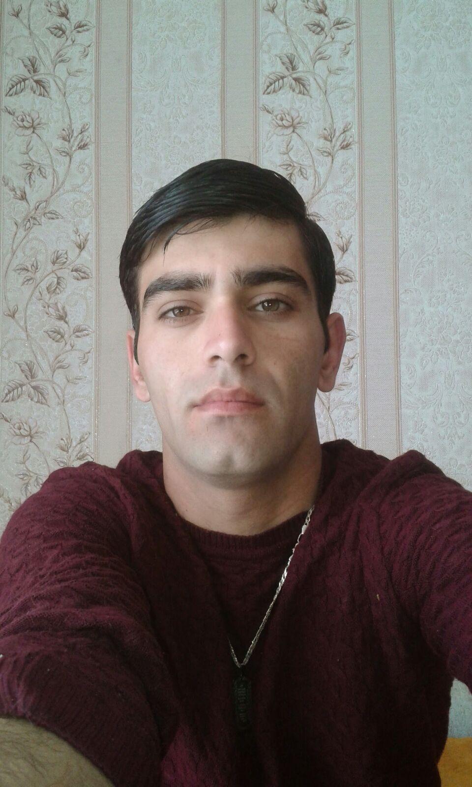 Гаша Карабахский