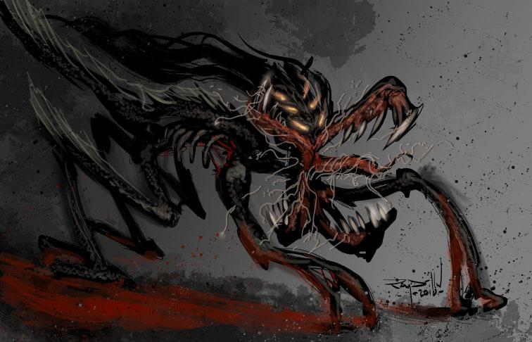 Dragon - страница участника аперо-сообщества