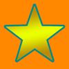 Ежемесячный конкурс «Звезда Аперо»