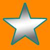 Серебряная Звезда Аперо