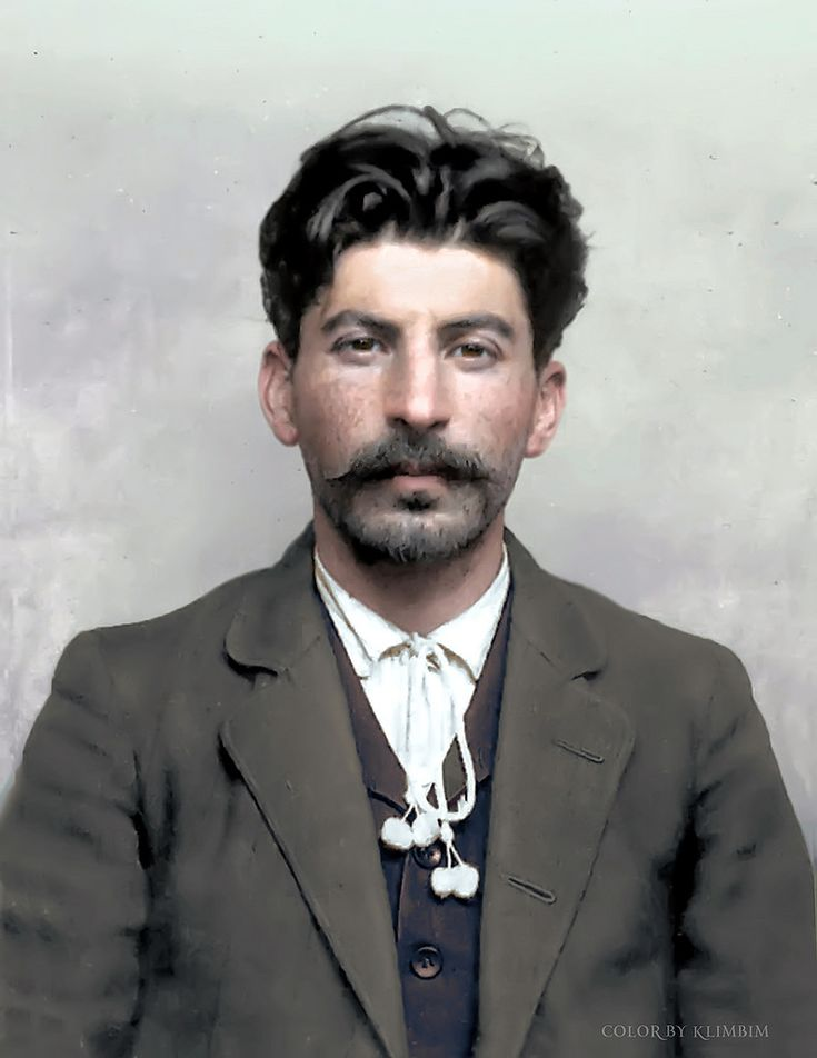 Текстовый квест Сталинка