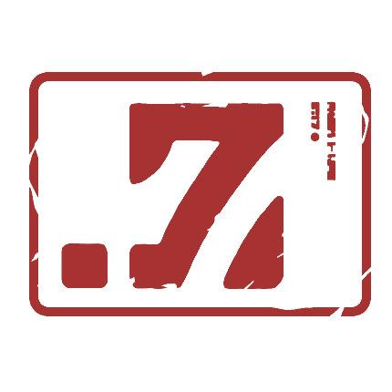 7zee - страница участника аперо-сообщества