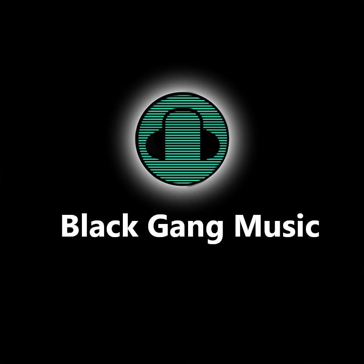 Black Gang Music - страница участника аперо-сообщества