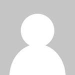 dozdraperma - страница участника аперо-сообщества