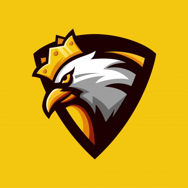 Король орёл / Магазин
