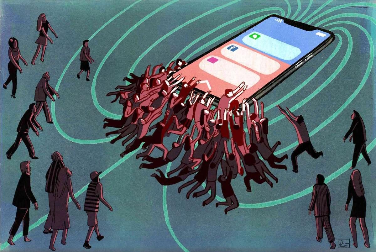 Текстовый квест Путь к мировой известности
