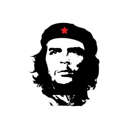 Текстовый квест Факты из жизни Эрнесто Че Гевары