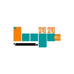 Призовой фонд конкурса текстовых игр с блэкджеком на Аперо 2020